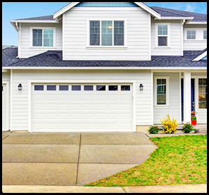 Central Garage Door Service Riverside, CA 951-638-0264